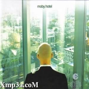 Hotel Promo 2CD
