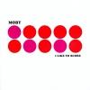 I Like to Score - 1997 - Moby