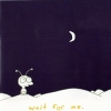 Wait For Me (Deluxe Edition) 2CD - 2009 - Moby