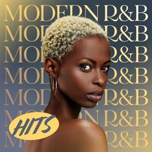 Modern R&B Hits