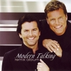 Remix Album - 2008 - Modern Talking