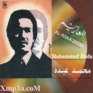 Al Maazeem - المعازيم