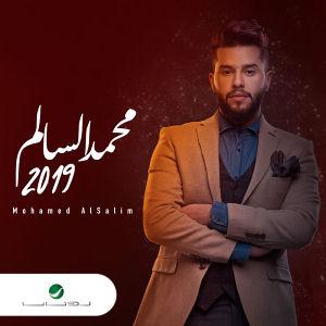 محمد السالم 2019<