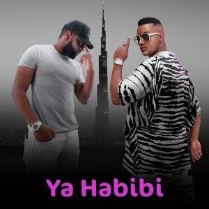 Ya Habibi (Ft GIMS)