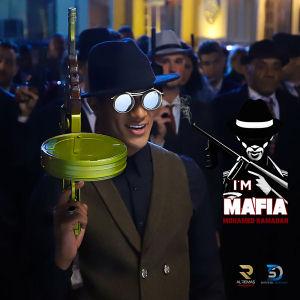 Mafia - مافيا