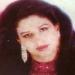 Mona Bachour
