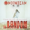 The Random - 2013 - Moonbeam
