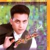 Eftkerni - 1995 - Mostafa Amar