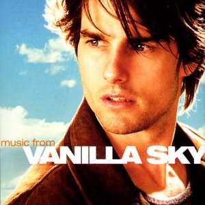 Music From Vanilla Sky (OST)