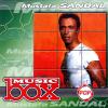 Music Box - 2002 - Mustafa Sandal