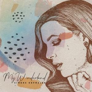 My Wonderland<
