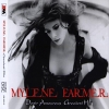 Greatest Hits - 2008 - Mylène Farmer