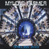 Timeless 2013 2CD - 2013 - Mylène Farmer