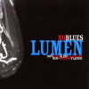 Lumen - 2009 - NO Blues