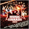 NRJ Music Awards 2013 - 2012 - V.A