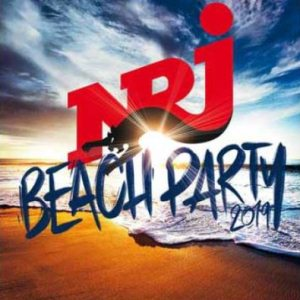 NRJ Beach Party 2019
