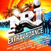 NRJ Extravadance 2011 - 2011 - V.A