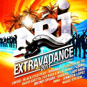 NRJ Extravadance 2011