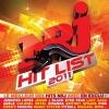 NRJ Hit List 2011 2CD - 2011 - V.A