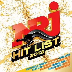 NRJ Hit List 2013