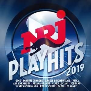 NRJ Play Hits [3CD]