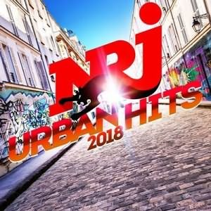 NRJ Urban Hits 2018