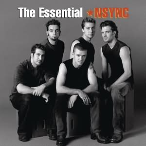 The Essential *NSYNC [iTunes]
