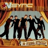 No Strings Attached - 2000 - N Sync