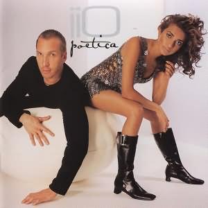 Poetica (feat. Iio)
