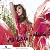 Hal Layle Ma Fi Noum - 2011 - Najwa Karam