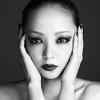Feel - 2013 - Namie Amuro