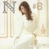 N 8 - 2014 - Nancy Agram