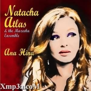 Ana Hina - انا هنا