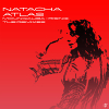 Mounqaliba-Rising (The Remixes) - 2011 - Natacha Atlas