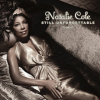 Still Unforgettable - 2009 - Natalie Cole