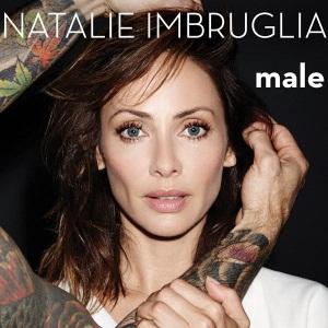 Male [FLAC]