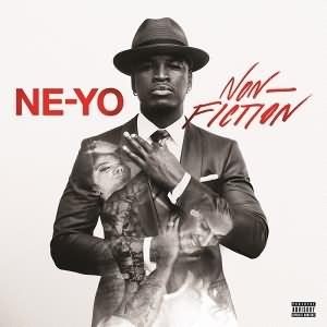 Non-Fiction (Deluxe Edition)