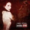 Chain Letters - 2011 - Neikka RPM
