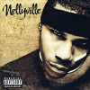 Nellyville - 2002 - Nelly