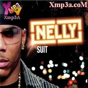 Album : Suit 2004 Nelly-Suit.2004300