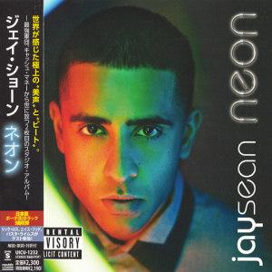 Neon [Japan]