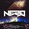 Welcome Reality (Deluxe Edition) - 2011 - Nero