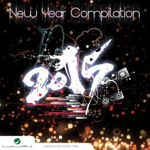 New Year Compilation