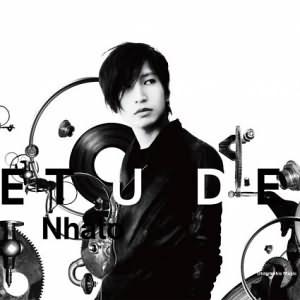 Etude (Album)