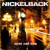 Here And Now - 2011 - Nickelback