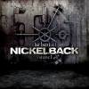 The Best Of Nickelback Vol. 1 - 2013 - Nickelback