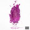 The Pinkprint (Deluxe Edition) - 2014 - Nicki Minaj