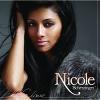 Killer Love - 2011 - Nicole Scherzinger