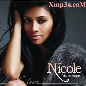 Album : Killer Love 2011 Nicole_Scherzinger-Killer_Love.2011300