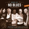 Kind Of - 2013 - NO Blues